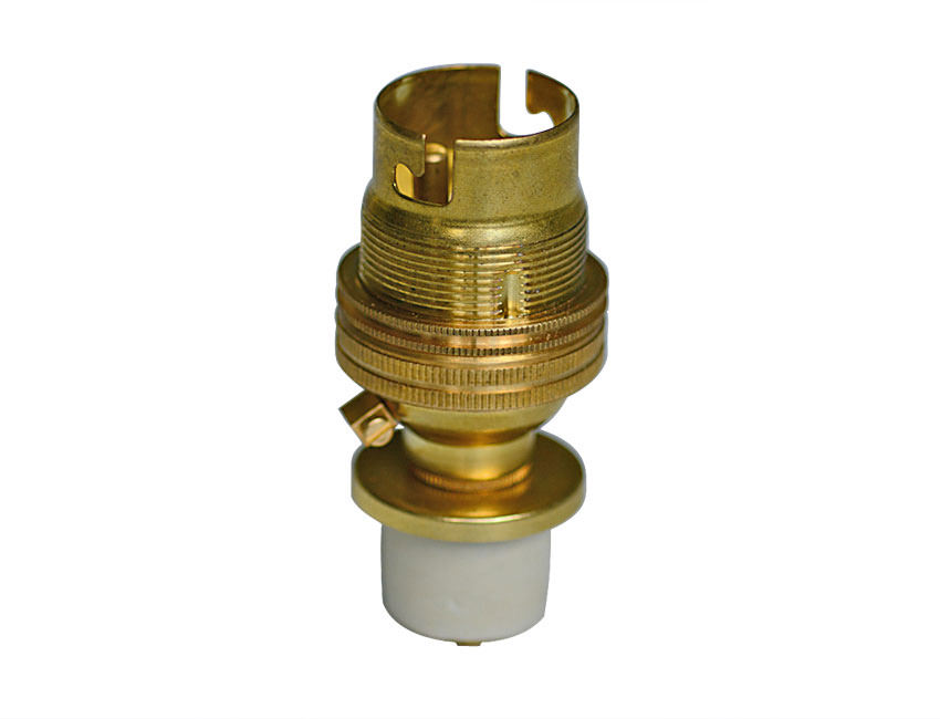 lamp wiring kit  lamp  free engine image for user manual