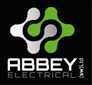 Abbey Electrical