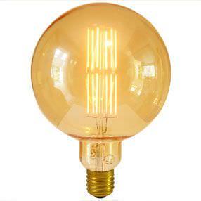 mega large bulb