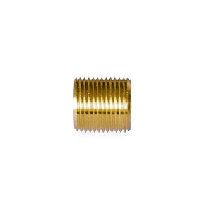 Brass All thread (½