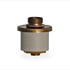 small table lamp bung