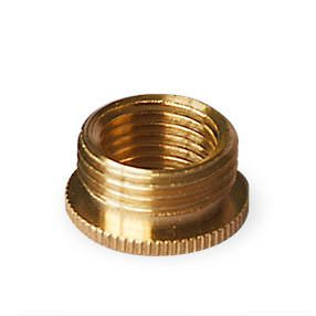 10mm threaded reducer