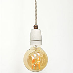 Group Photo of Medium Globe Gold Edison Screw light bulb