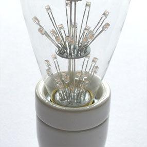 Group Photo of Porcelain ES Lamp Holder