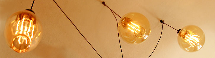 led filament giant lamp bulbs
