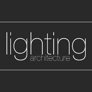 Lighting Architecture