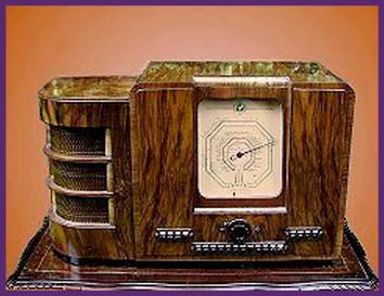 Radio Restorer