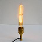 Calex Filament lamps
