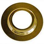 brass shade reducing ring