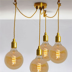 https://www.lampsandlights.co.uk/images/med_kits-ceiling-pendant-multi-ceiling-plate-cordgrip-metal-brass-bulb-globe-large-gold-es-led-curve-filament.jpg