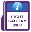Light Gallery Info