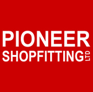 Pioneer Shopfitting Ltd