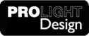 Prolight Design