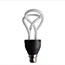Plumen designer lamp bulb