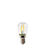 LED pilot light bulb - SES