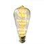 Jewel Squirrel LED BC light bulb