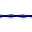 Blue 2 core light flex 50m