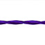 Purple 2 core 4.7mm light flex 100m
