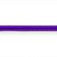 Purple plain 3 core 6mm light flex 100m