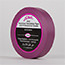 Purple Electrical Insulation Tape
