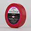 Red Electrical Insulation Tape