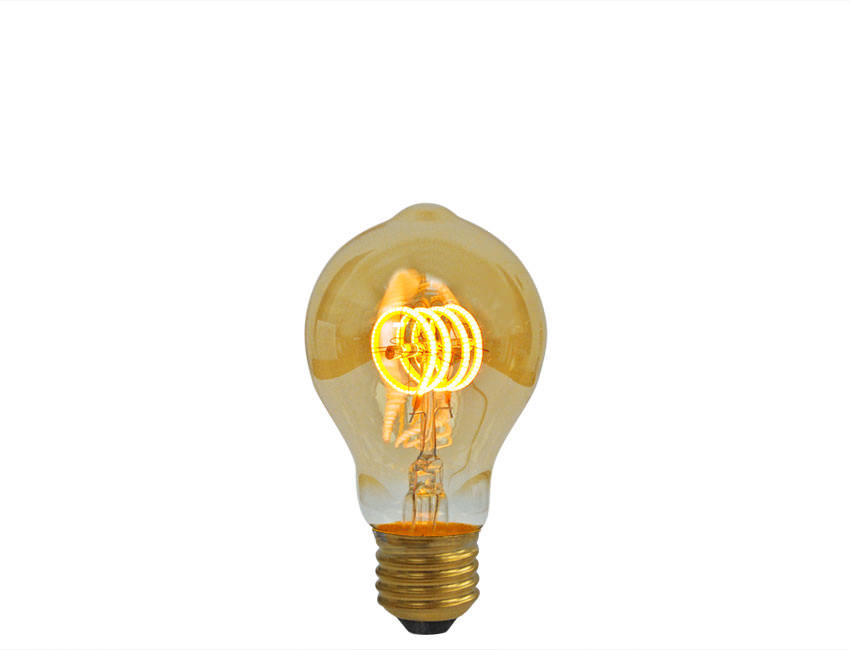 Light bulb view our full range of dimmable led bulbs