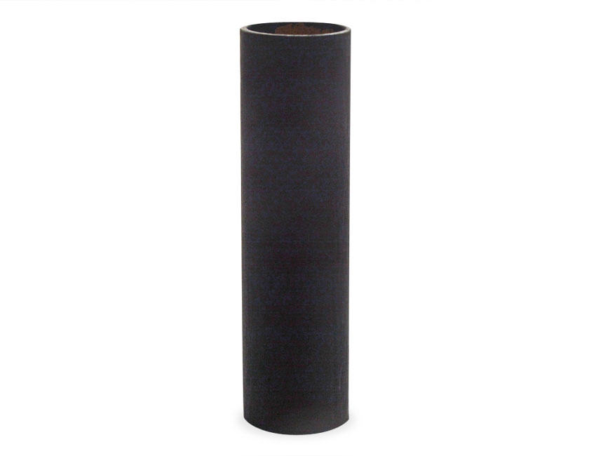 View Our Full Range Of Candle Tubes Holders