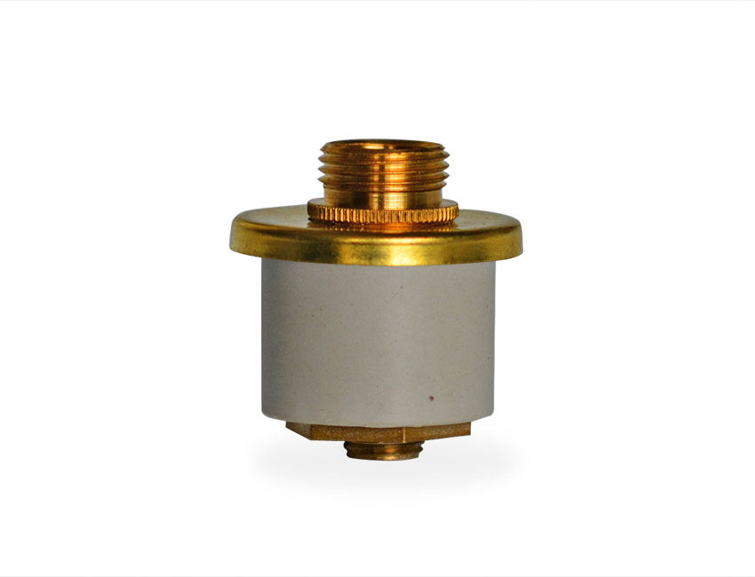 Brass Bung Lamp Fitting For 22 24mm Wine Bottle Lamps