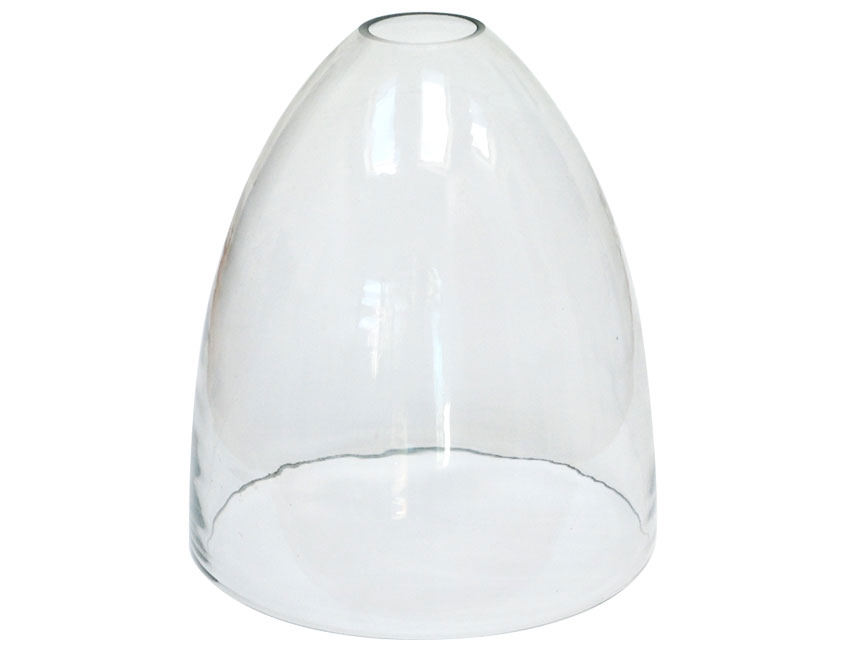 Large clear glass ceiling light shade view our full range of light shades mozeypictures Image collections