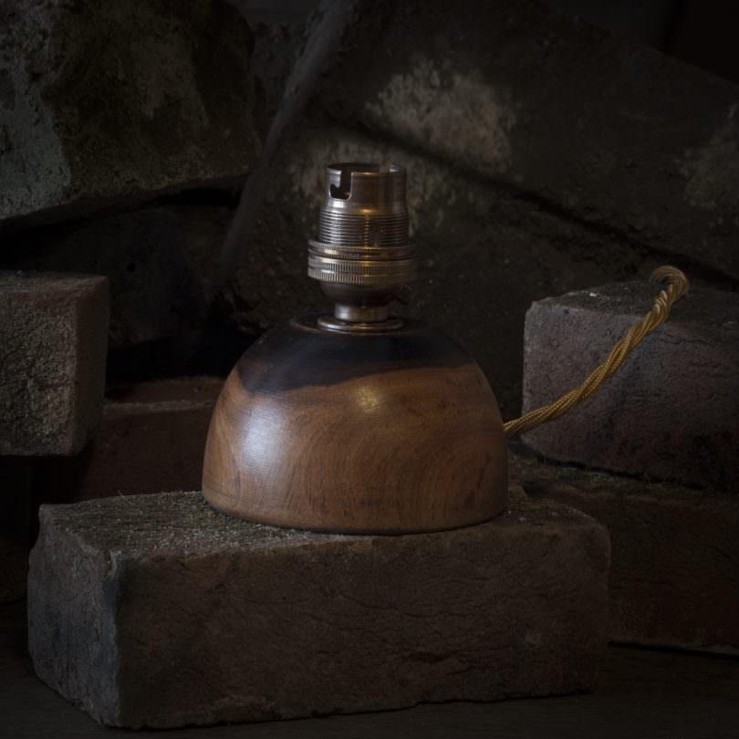 16 02 05 Lamp Kits 6 150x150