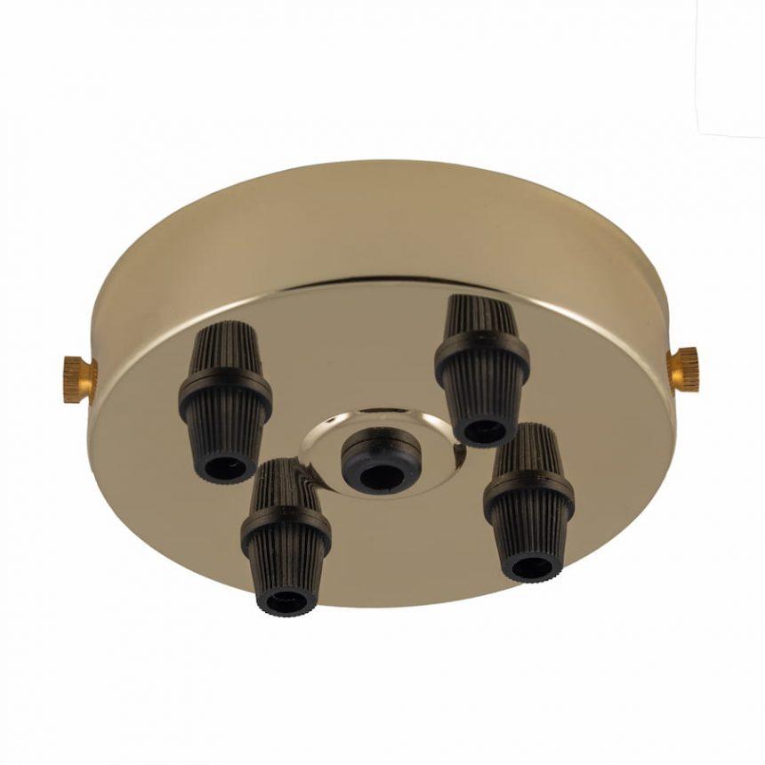 4 way brass ceiling rose 3683 e1628867937307 150x150
