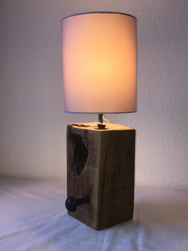 table_lamp_kit
