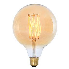 BIG Large Globe Gold LED ES light bulb.jpeg 150x150