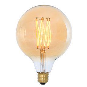 BIG Large Globe Gold LED ES light bulb.jpeg 150x150