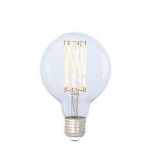 BIG Medium Globe LED ES light bulb.jpeg 150x150