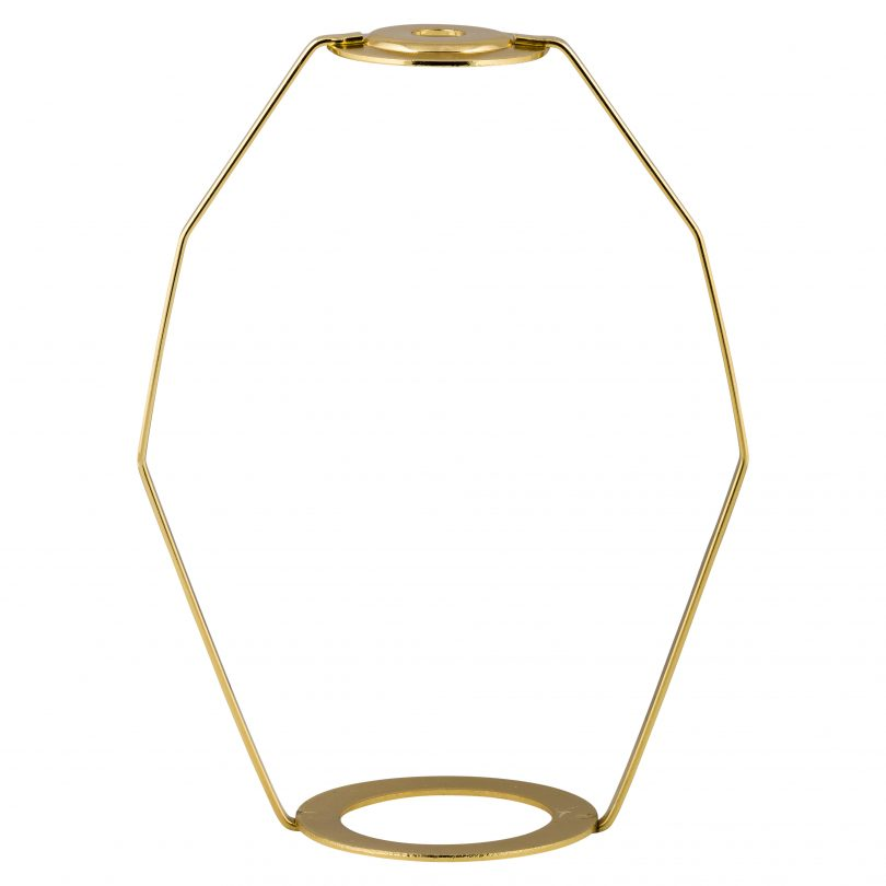 Brass Harp ES 150x150