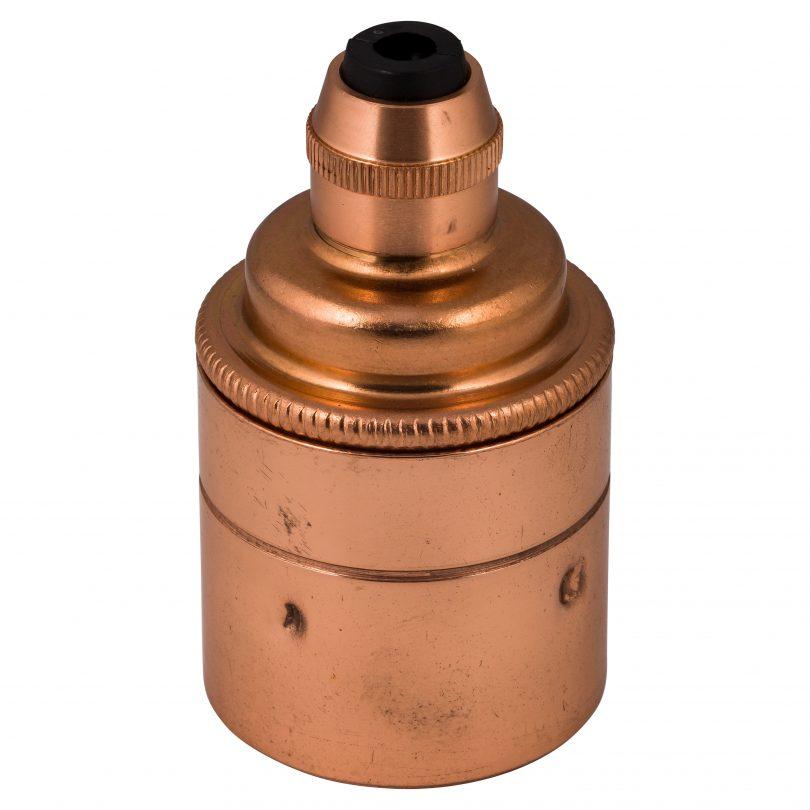 Copper_lampholder