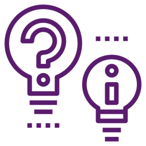 Customer Service & Product FAQ's - Lamps and Lights on