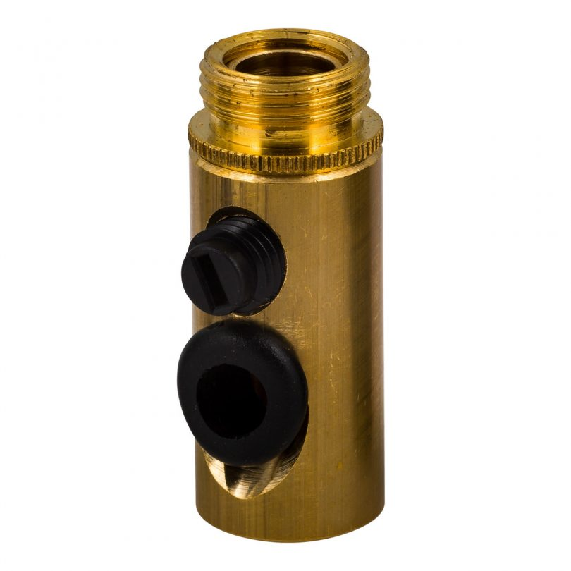 IMG 2388 Brass 150x150
