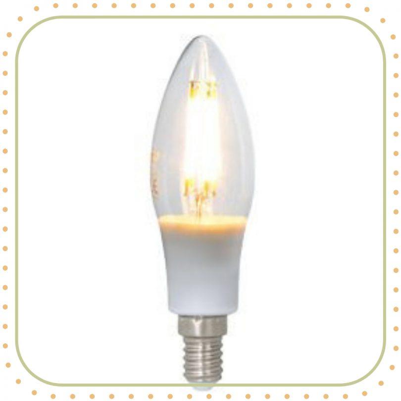 LED bulb 150x150
