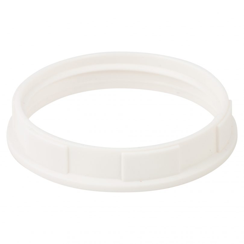 white_lampholder_shade_ring