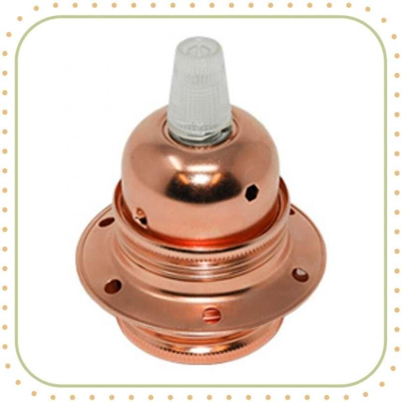 copper_pendant_lampholder