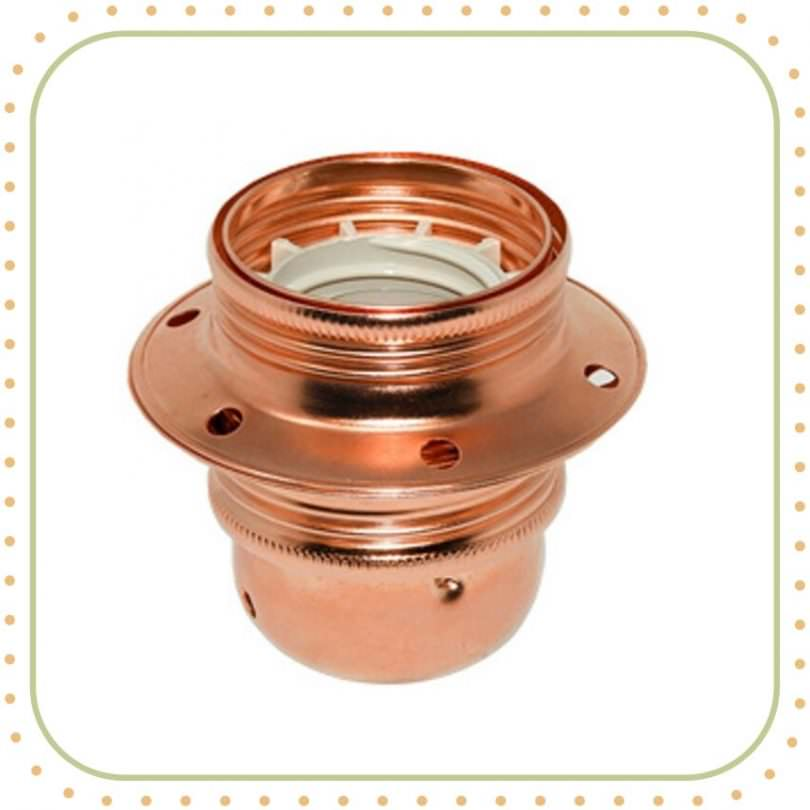 copper_lamp_holder