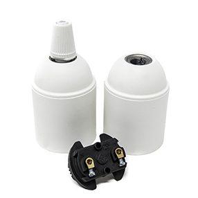 white_bulb_holders