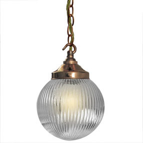 big  kits ceiling pendant chain antique lightshade globe prismatic sage flex 150x150