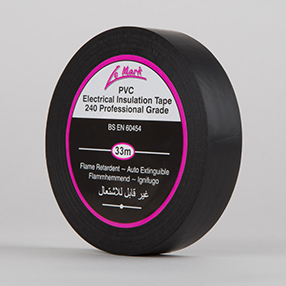 big black electrical insulation tape 1 150x150