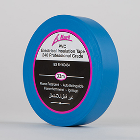 big blue electrical insulation tape 1 150x150