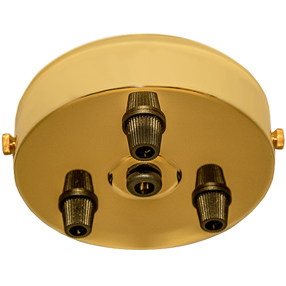 pendant_light_fitting_parts_brass