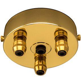 Lighting_accesories_brass