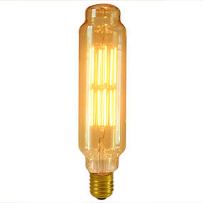 big bulb giant tower gold led filament ges lit cal 150x150